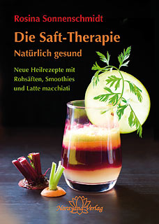GoYoga Rezension: Die Safttherapie