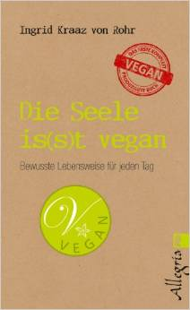 GoYoga Rezension: Die Seele is(s)t vegan