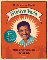 Nickys Veda / GoYoga Salzburg, Rezension